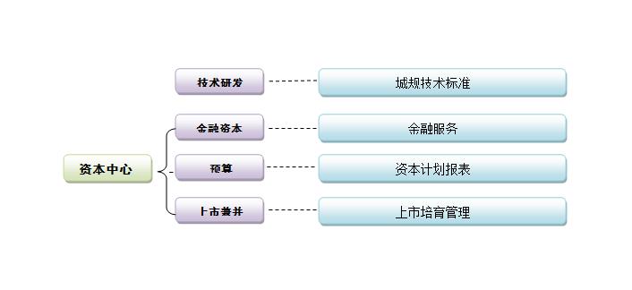 zhuzhijuiagou02(1)
