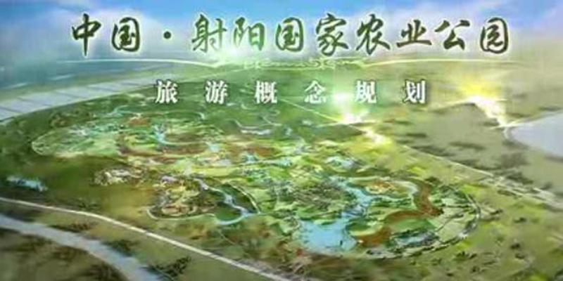视频封面官网