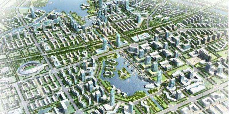 001郑州经济开发区(400-800)
