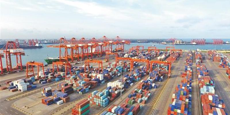 002 唐山海港经济开发区 (800-400)